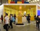 中国上海婴童展2018上海国际婴童家具展CKE上海(17届)