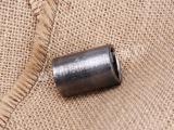 自产自销 厂家直销电磁开关动铁芯、电磁开关静铁芯 高品质低价格