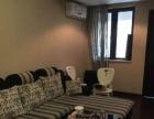 红星村宝格丽公寓 1室1厅52平米 简单装修 押一付三