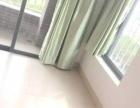 汽江门艾迪公寓 临近万达 交通便利 适合办公