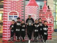 广州番禺声乐培训班 少儿唱歌培训班 少儿声乐培训班