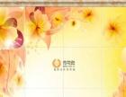 青花瓷瓷砖背景墙 UV 欧式电视背景墙软包厂家直销