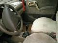 别克 赛欧 2004款 Sedan 1.6 手动 SE-一手私家