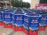 安康国庆节光影迷宫 蜂巢迷宫 星空花园迷宫出租出售