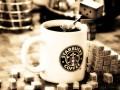 咖啡店加盟多少钱--哈尔滨星巴克咖啡加盟店需要什么条件