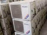 合肥办公家具回收二手电脑空调回收