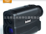 6X25全光学镜片激光手持700米测距测