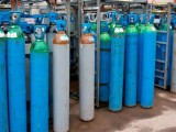橫瀝鎮氧氣-南沙區氧氣企業-廣州平輝工業氣體產品銷售