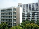 台州学院 考研宿舍 600元/月免水电 入住送自习专座台州学院附近