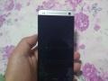 闲置HTC one低价