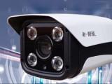 毕节无线监控安装毕节远程监控安装