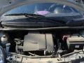比亚迪 F0 2011款 1.0 手动 尚酷版铉酷型个人车 成色