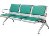 佛山亚奇座椅 机场椅
