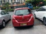 日产 骐达 2009款 1.6JS 自动豪华型车况精品价格优惠零首付购车
