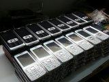 Nokia/诺基亚 6120c行货智能按键经典学生手机支持微信Q