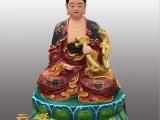 佛像雕塑厂批发 九龙圣母佛像 九龙老母神像价格图片 十二老母