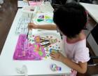 数字创意画4节240元素描色彩漫画儿童画考级书法硬笔毛笔