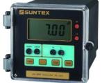 上泰SUNTEX标准型PH/ORP变送器PC-310厂家直销