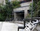 珠海香洲大合影站架租赁会议合影铁架出租合影台阶出租