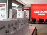 安防监控 LED电子屏安装及维修