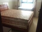 湖里SM附近翠湖邨 2室1厅 88平米 简单装修 押一付三
