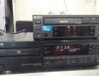 索尼CD79