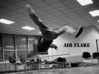 霹雳舞初级培训,针对无任何基础的学员