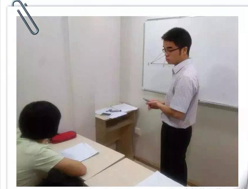 成都中小学同步辅导 名师荟教育 签约教学 名师授课 稳步提升