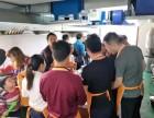 重庆烤鱼做法 重庆烤鱼技术培训哪儿有学