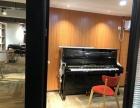 嘉定新城学钢琴吉他