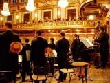 2017维也纳多瑙河爱乐乐团北京新年音乐会门票价格及详情