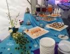 开业庆典 庆功宴会 周年庆典 结婚庆典等活动餐饮外宴