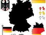 大连德语学校哪一个好 大连哪里有零基础德语班 大连学德语