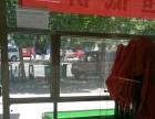 回龙观 居民区 商业街卖场 6平米 水果超市招合作伙伴