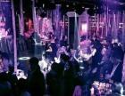 承接 酒吧灯光 音响工程,明星策划,大型酒吧主题派对