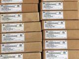 光猫回收,机顶盒回收,交换机回收,全国回收光纤猫
