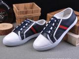 2014新款酷奇男鞋 时尚运动休闲鞋 低帮潮板鞋 韩版男潮鞋GD