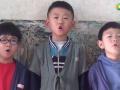 国学双语幼儿园 周末托管 全托寄宿幼儿园