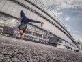 昌平区CT舞蹈工作室现代舞 幼儿舞蹈 少儿舞蹈教学