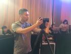 时光记录定制者-天津专业影像师团队高山影像