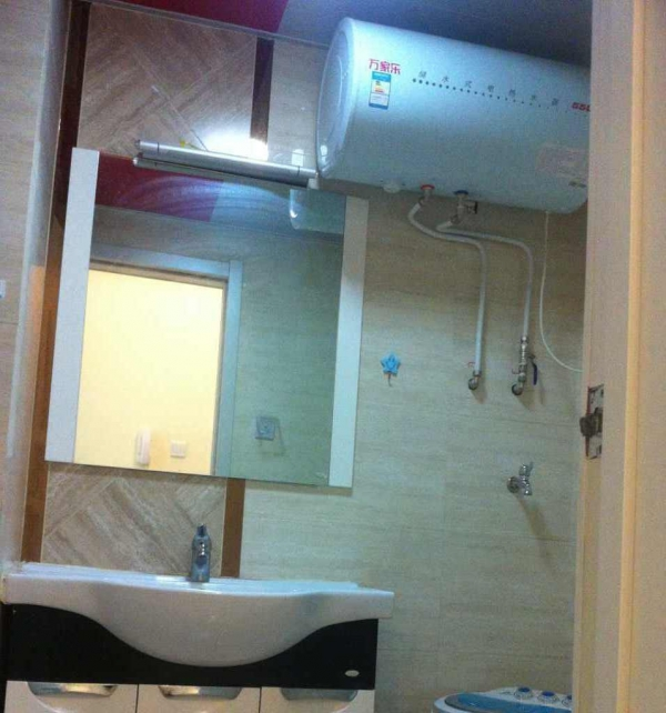 西宁市夏都大 2室2厅 70平米 精装修 面议