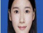 荆州初高中英语家教 小升初英语补习 初三英语一对一