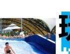 云南**推荐滑板冲浪模拟器出租