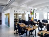 办公场所家居装饰设计办公场所家居装饰设计办公场所家居装饰设计