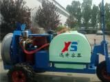 农用机械水箱专用喷雾水箱图片整理集迅升好水箱网站