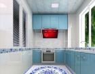 PVC液态地板 微晶石艺术瓷砖加盟 地板瓷砖