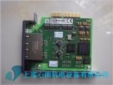 8AC114.60-2贝加莱插入式控制模块现货