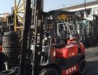 重庆附近二手叉车2吨3吨4吨5吨6吨8吨10吨叉车**外贸进