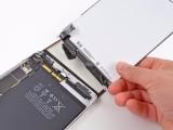 保定苹果换屏地址,保定苹果维修点,更换苹果原装电池