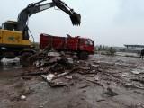 出渣,除渣电话,装修除渣,园林垃圾除渣,翻斗车出租,
